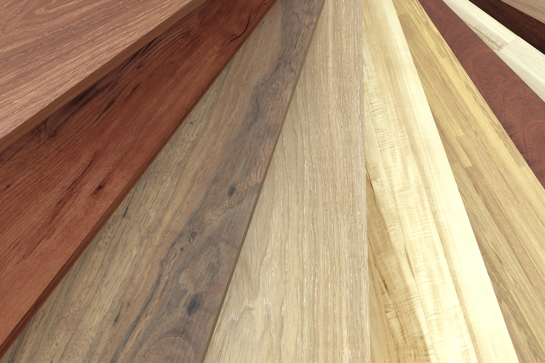 comfort irvine style and ca mohawk carpet carpets flooring floor